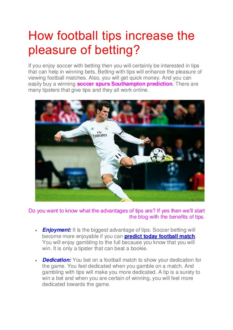 How to bet on a soccer game online betting agencies australian