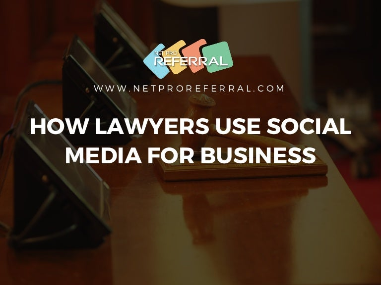 how to use social media for business book
