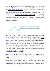 44529439-Comparitive-study-of-commercial-antacids - PDF ...