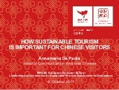 How sustainable tourism_is_importanr_for_chinese_visitors_annamaria_de_paola