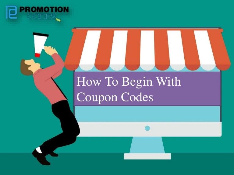 Custom writings com coupon code