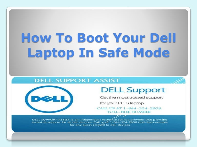 How to turn off internal microphones on a dell inspiron | chron. Com.