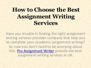 Custom Assignment Writing Service Editing amp Writing Software Writer  Support UK nmctoastmasters