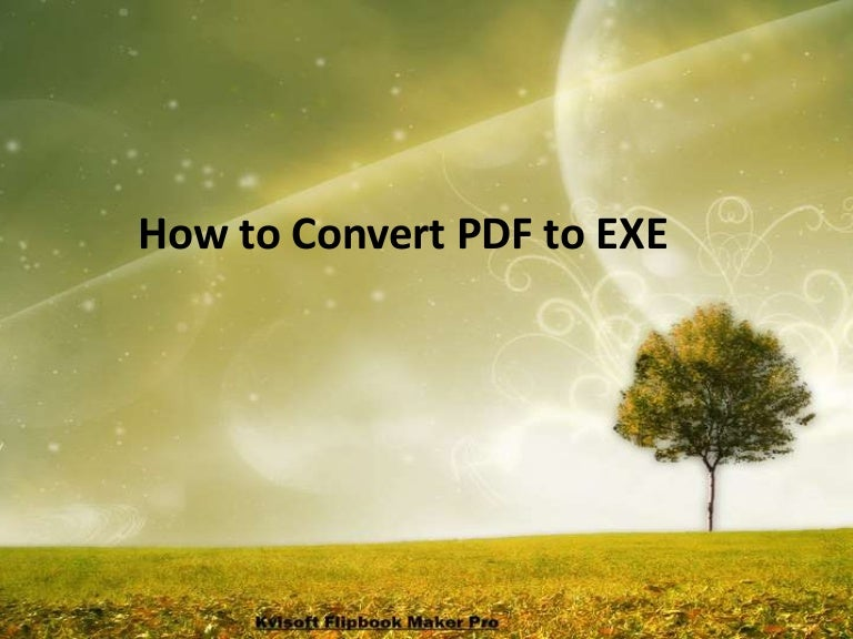 pdf to doc converter exe