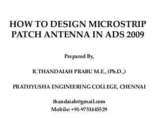Antenna Design   LinkedIn