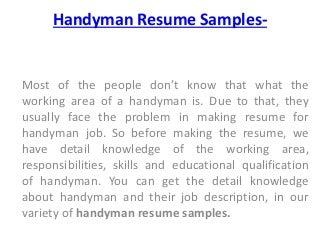 Wwwisabellelancrayus Unique Sample Job Resume Job Resumes Examples Resume  Resume CV Sample Millwright Resume  Resume Cv Sample