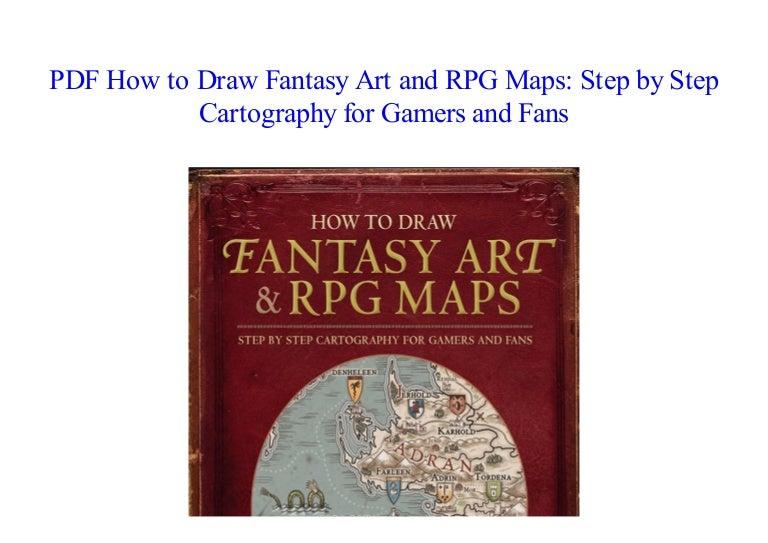 PDF] How to Draw Fantasy Art and RPG Maps: Step by Step ... Draw Maps Online Free on edit maps online, texas maps online, color maps online, measure maps online, fill in maps online, print maps online, design maps online, label maps online, high resolution maps online,