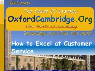 howtoexcelatcustomerservicev012shtml5-13