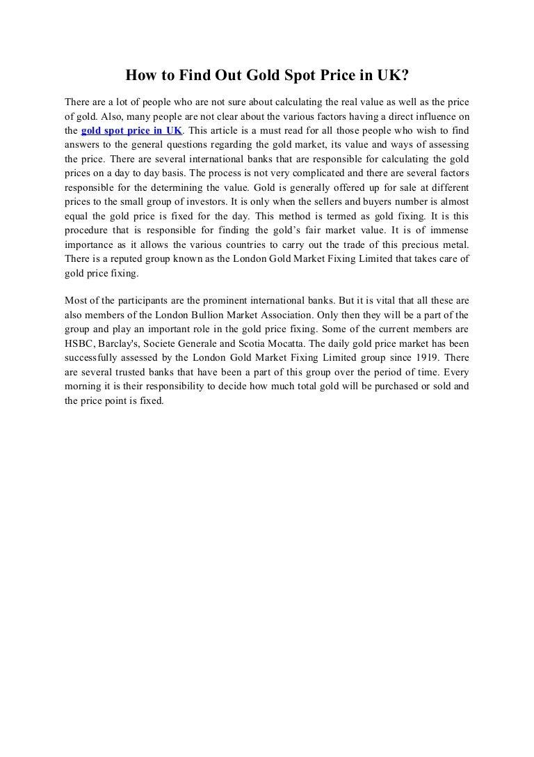 Casino zar nikolaus 1917 kriegsführung online
