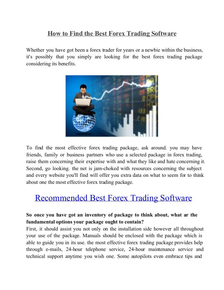 Forex trading company in nepal how to share bt group investments ltd