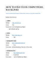 How to find_your_competitors_backlinks-1