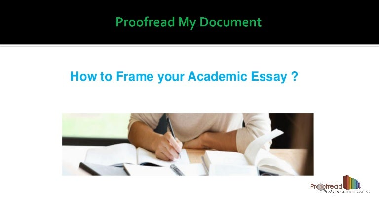 professional annotated bibliography writers for hire gb Professional Essay Proofreading Service