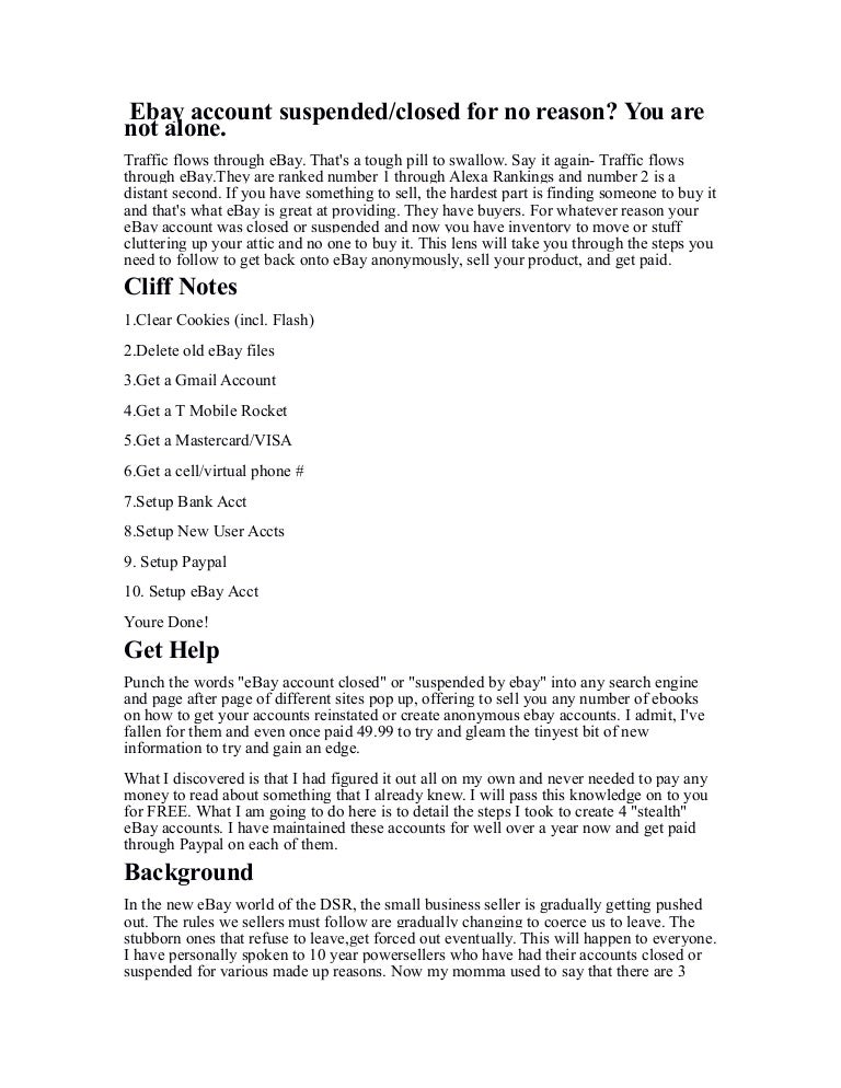 E-bay documents.openideo.com
