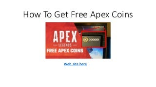 howtogetfreeapexcoins-190225165232-thumb