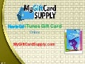 How to Get iTunes Gift Card Online - Mygiftcardsupply