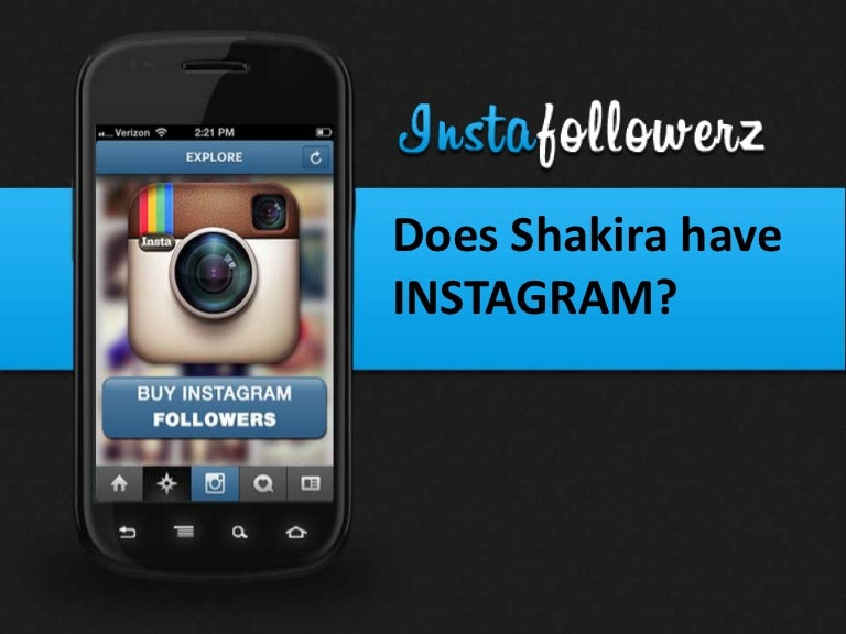 How to get more followers on Instagram/be instafamous for