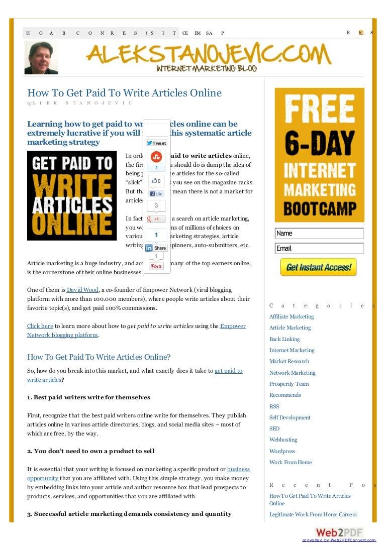 How to Write a Descriptive Essay, Descriptive Essay Tips - Time4Writing