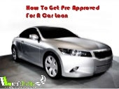 how to get a car with no credit