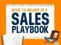 What To Include In A Sales Playbook