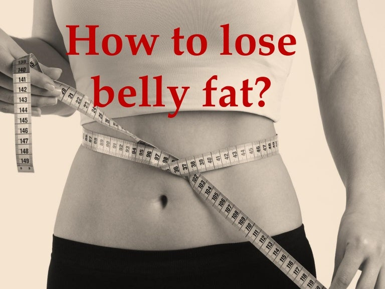 How long lose 5 body fat photo 8