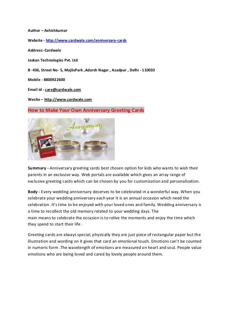 Howtomakeyourownanniversarygreetingcards 131009023743 phpapp02 thumbnail 4gcb1381287402 m4hsunfo