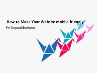 howtomakeyourwebsitemobilefriendly-13103