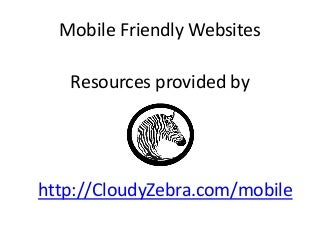 howtomakeyourwebsitemobilefriendly-17022