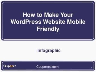 howtomakeyourwordpresswebsitemobilefrien