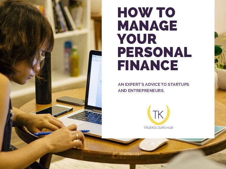 online course personal finance 101 how to manage your - 768×575