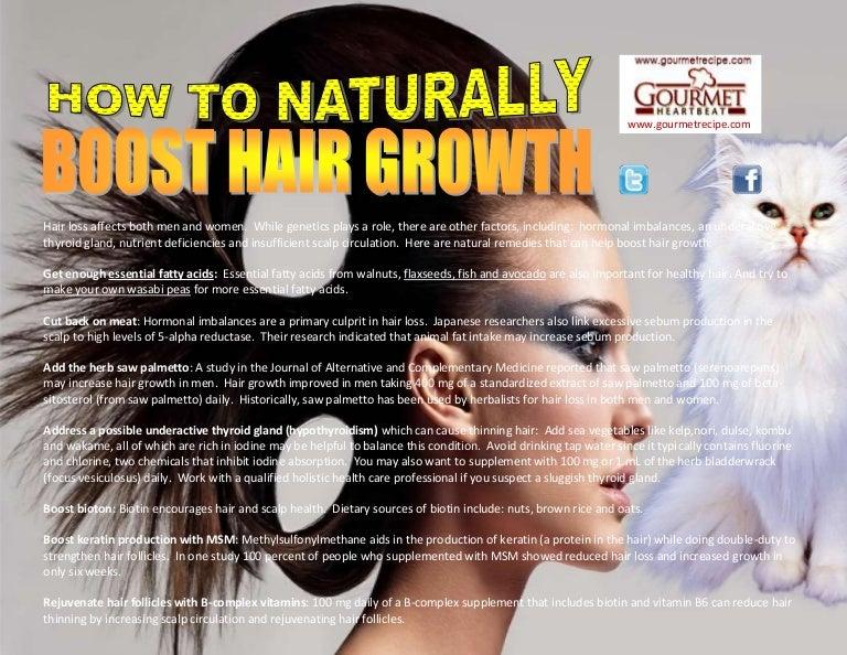 Production loss sebum hair Excess Sebum