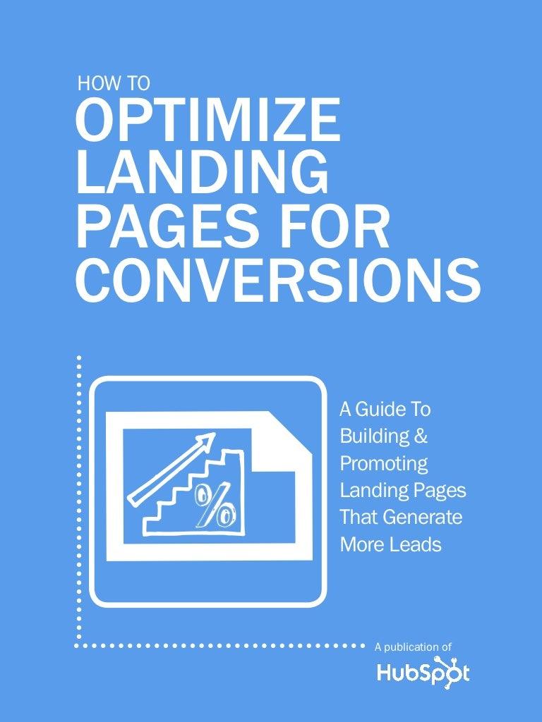 Landing Page Optimization Tim Ash Pdf