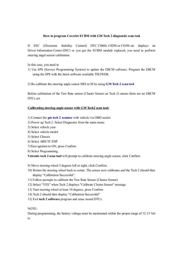 sample resume skills for customer service