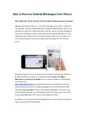 How exactly to spy on texting for free: check the basicsMxSpy out