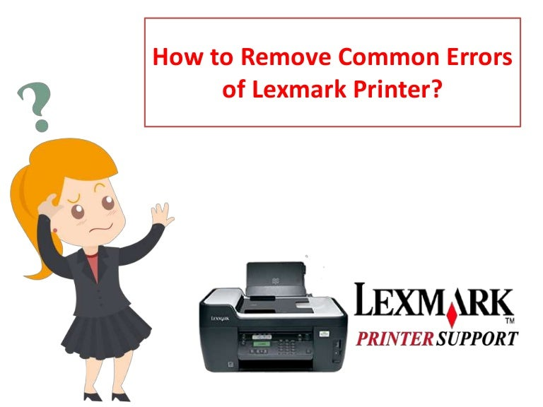 Lexmark XM3100 MFP XPS v4 Driver for Windows Download
