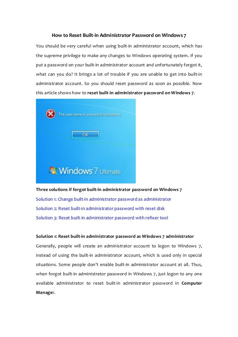 howtoresetbuilt-inadministratorpasswordonwindows7-150126030626-conversion-gate01-thumbnail-4.jpg?cb=1422241899