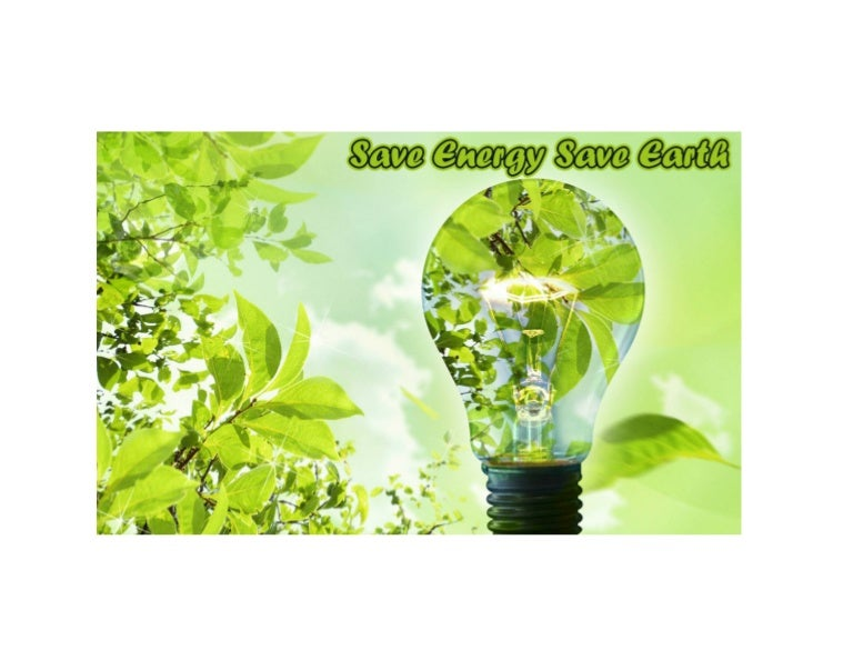 How To Save Energy Energy Alternatives What Is An Alternative Energ