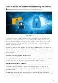 howtosecuresmallbusinessesfromcyberattacks 211001033410 thumbnail 2