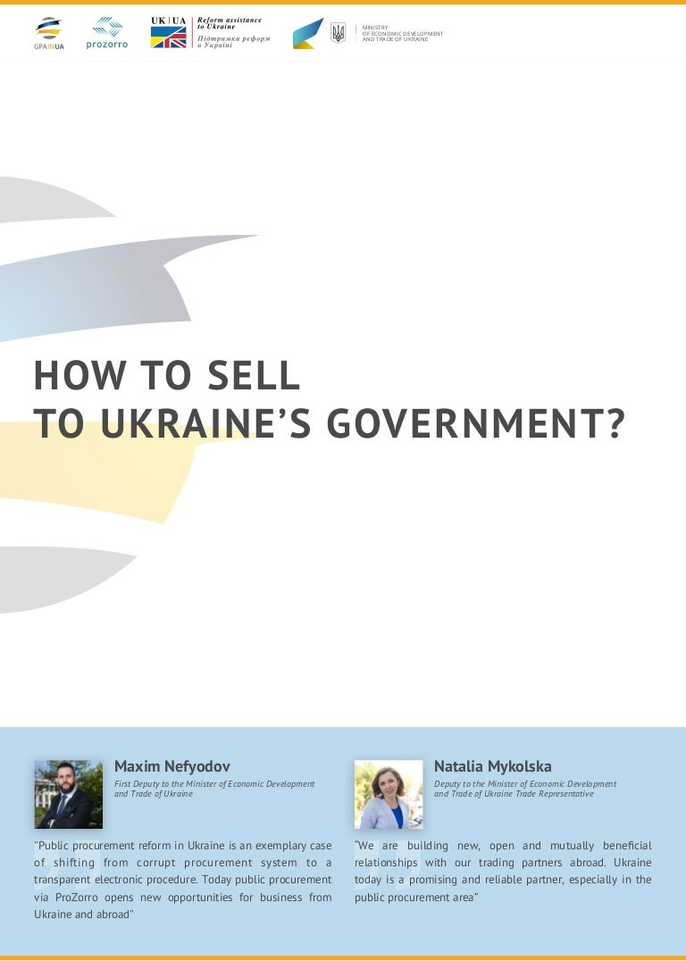 Law firms of Dnipropetrovsk and the region: a selection of sites