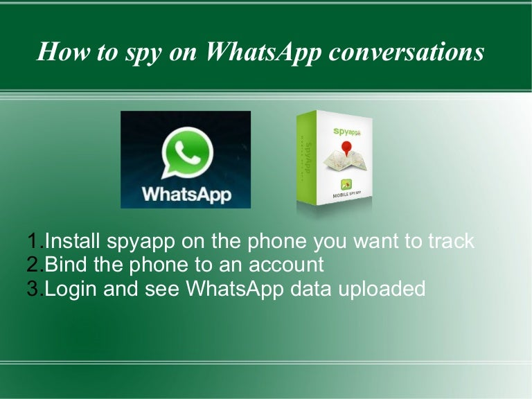 whatsapp spy 2 02