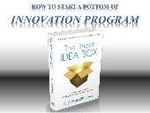Howtostartaninnovationprogram 140127133058 phpapp01 thumbnail
