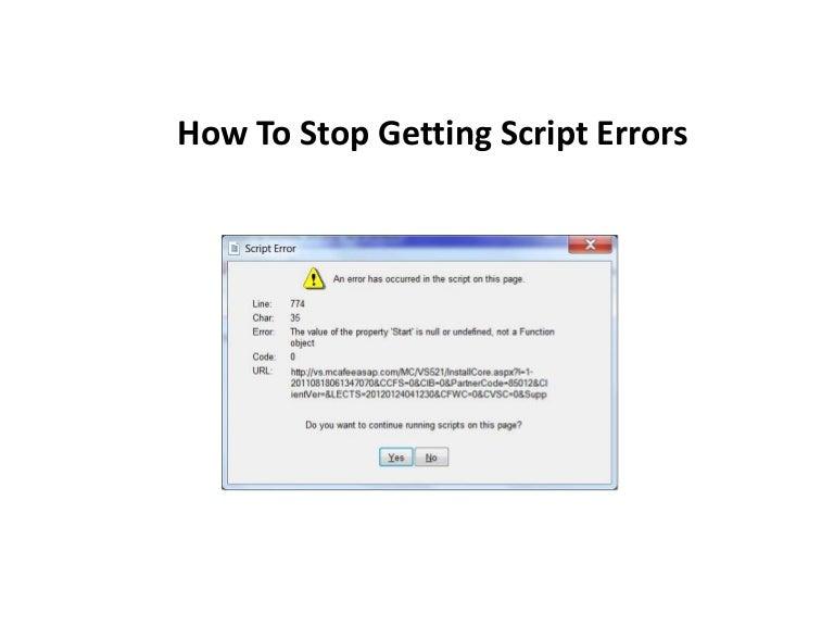 howtostopgettingscripterrors-130528080645-phpapp02-thumbnail-4.jpg?cb=1369728497
