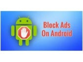 Steps to Stop pop-ups ads on android Call 1-8002201041 @% how to stop pop-ups ads on android