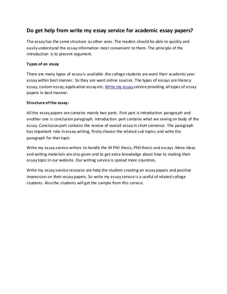 custom dissertation introduction writing website online