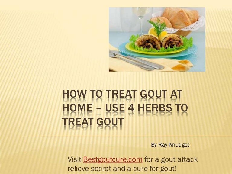 can you have gout in your hip joint can coconut water reduce uric acid acute gout in hand