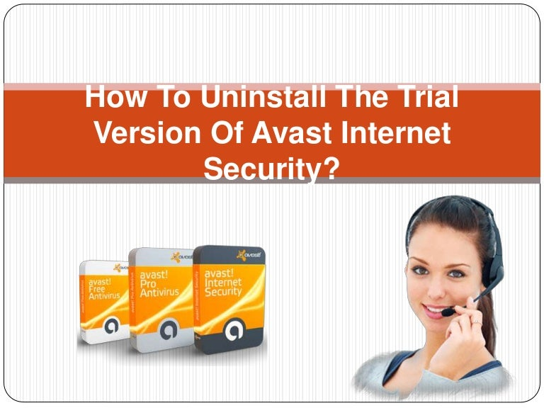how to uninstall avast online security