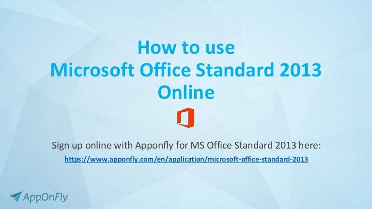 Microsoft Office Standard Best Price in Australia   Buy with ewegut.me
