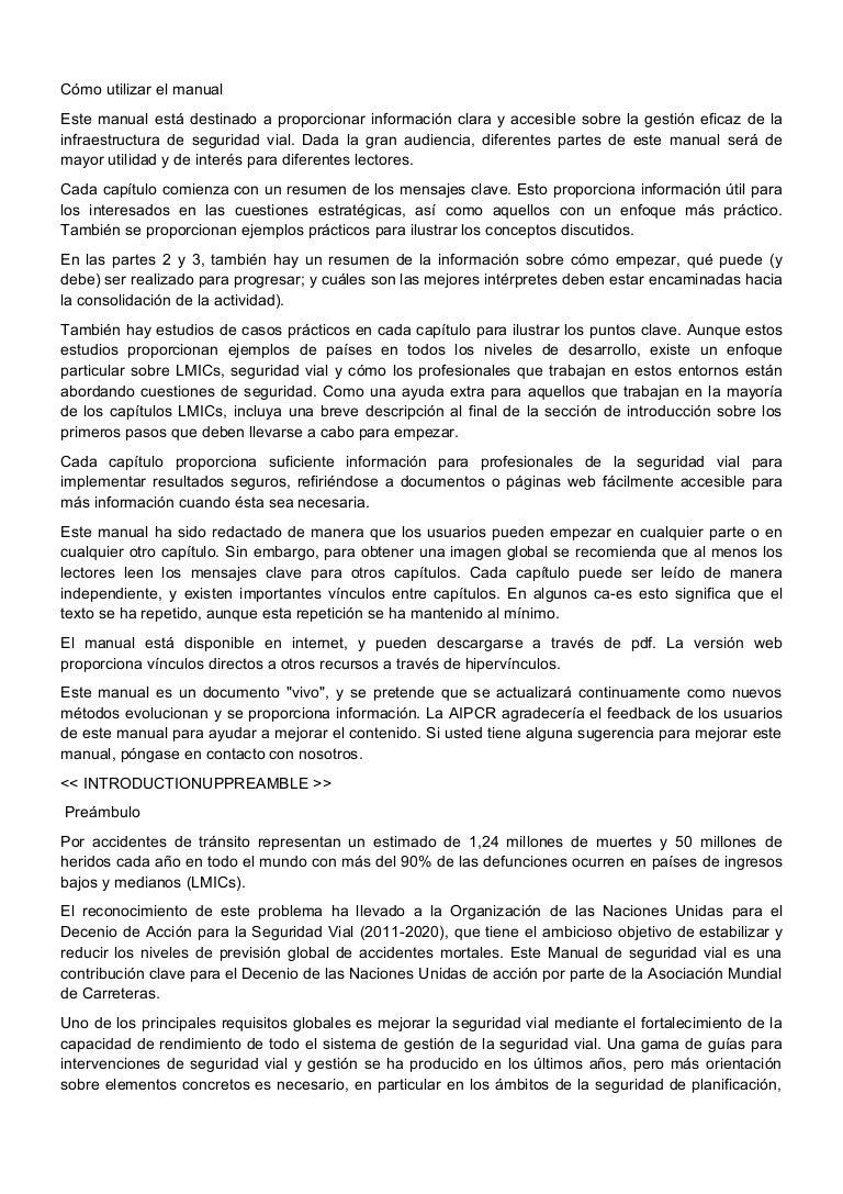 Contemporáneo Resume El Resumen Ejemplo De Nivel De Entrada Adorno ...