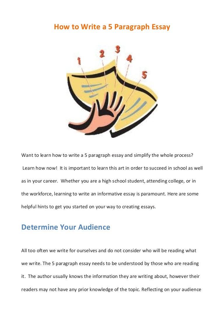 Cover letter for essay portfolio
