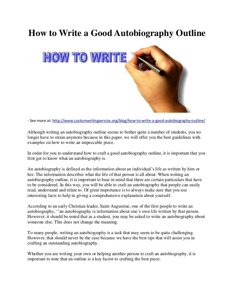writing an essay about someone else When you're ready to revise a piece, try reading it to someone else, or asking someone to read it to you you won't have to search for awkward or boring or whiny parts—you'll hear them some problems with tone are small and can be easily fixed during revision.