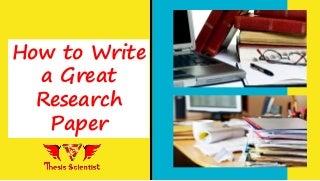 Covering letter for teachers job application